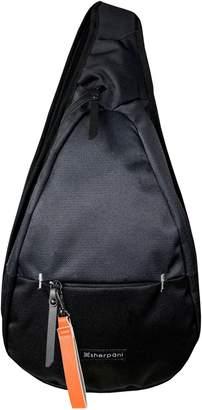 Sherpani Esprit RFID Sling Backpack