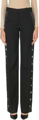 Givenchy Casual pants - Item 13185605GB