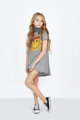 Lauren Moshi Beauty Dress