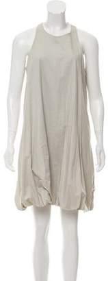 Ter Et Bantine Sleeveless Mini Dress