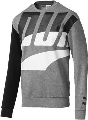 Men's Loud Sweatshirt