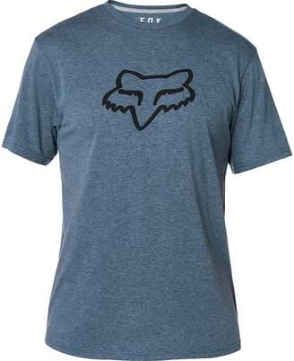 Fox Racing Tournament Short-Sleeve Tech T-Shirt - Men's
