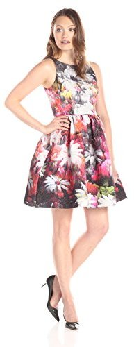 Party Dresses For Teens - ShopStyle Australia