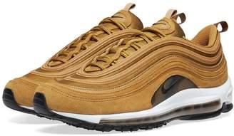Nike 97 SE W
