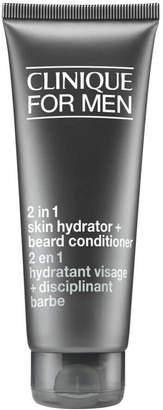 Clinique Men's 2 In 1 Beard Conditioner