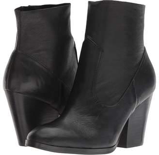 Isola Lani Women's Boots