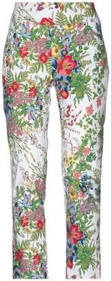 Joseph Ribkoff Casual pants - Item 13251469EF