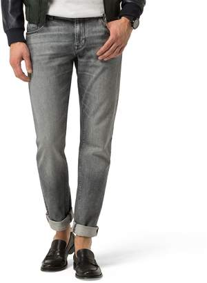 Tommy Hilfiger Low Rise Slim Fit Jean