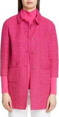 St. John Andrea Knit Jacket