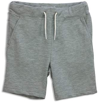 Sovereign Code Boys' French Terry Shorts - Little Kid, Big Kid