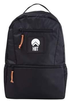 Burton Mens HIIT Black Backpack