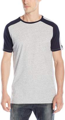 Zanerobe Men's Lunix Flintlock T-Shirt