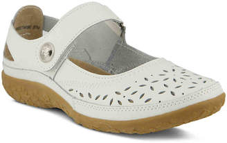 Spring Step Naturate Slip-On - Women's