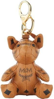 MCM Pig Charm