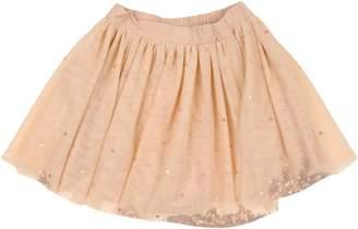 Stella McCartney Skirts