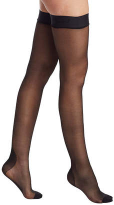 L'Agent by Agent Provocateur Knee Highs