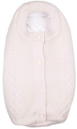 Dolce & Gabbana Sleeping bag