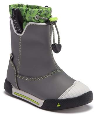 Keen Encanto 365 Waterproof Boot (Toddler & Little Kid)