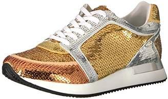 Katy Perry Women's The Lena Sneaker