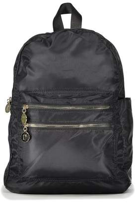 Cotton On & Co. Explorer Backpack