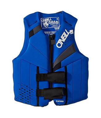 O'Neill Kids Teen USCG Vest (Big Kids)