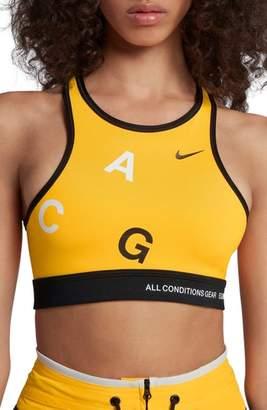Nike ACG Sports Bra