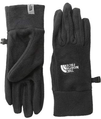 The North Face Women's TKA 100 Glove Extreme Cold Weather Gloves
