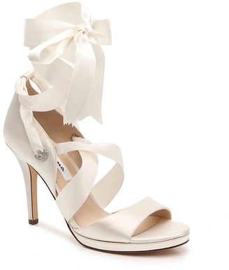 Nina Ramira Platform Sandal - Women's