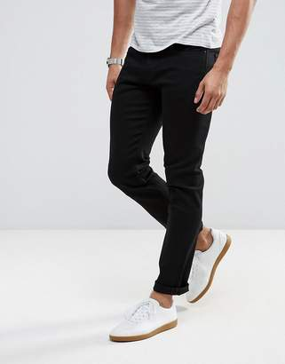 Selected Jeans in Slim Fit