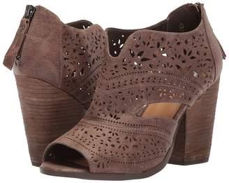 Not Rated Santana Women's Boots