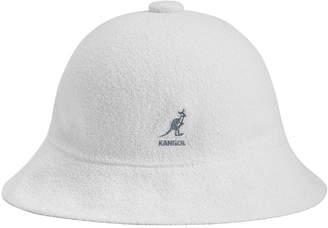 265215ecba5 ... Kangol Men s Bermuda Casual Bucket Hat
