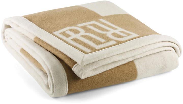 Montclair Blanket