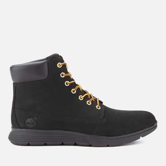 Timberland Men's Killington 6 Inch Boots