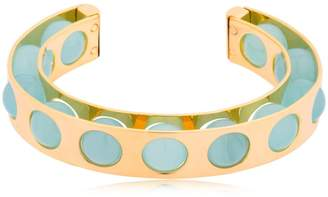 Bb Bangle Bracelet