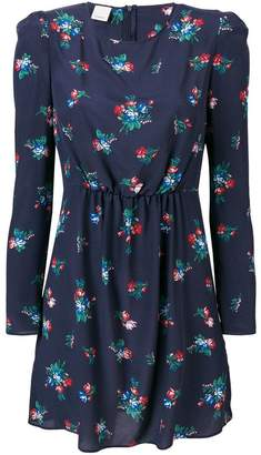 Pinko Vanga dress