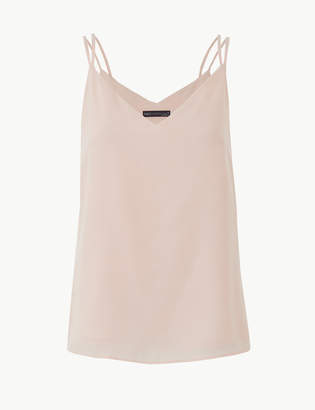 Marks and Spencer Camisole Top