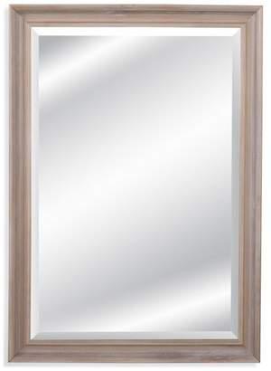 Bassett Mirror Co. Harleigh Wall Mirror
