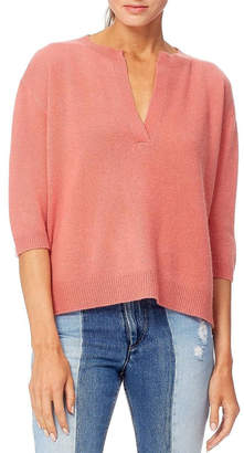 360 Cashmere Anouk Cashmere Sweater