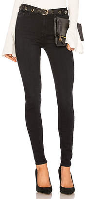 Black Orchid Gisele High Rise Skinny.