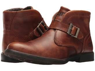 Caterpillar Casual Haverhill II Men's Boots
