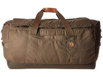 Fjallraven Duffel No.6 Large