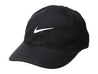 Nike Featherlight Cap - Women's