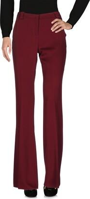 Maliparmi Casual pants - Item 13023795IA