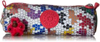 Kipling AC3364 Fabian Cosmetic Bag