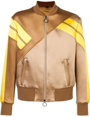Neil Barrett sport jacket