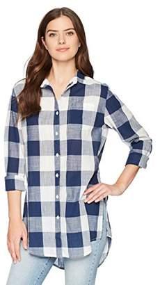 Jag Jeans Women's Magnolia Tunic