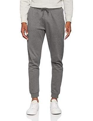 Mens Sweatpants Uk ShopStyle UK