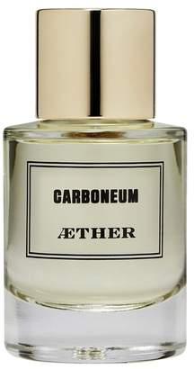 Aether Carboneum Eau De Parfum 100ml