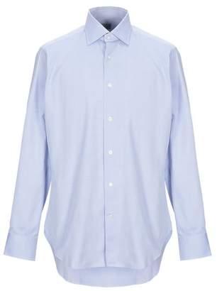 TRUZZI Shirt
