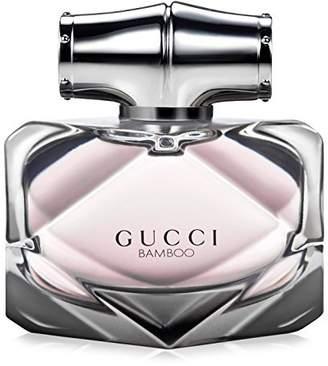 Gucci Bamboo by Eau De Parfum Spray (Tester) 2.5 oz